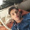 Jalaram Choudhary