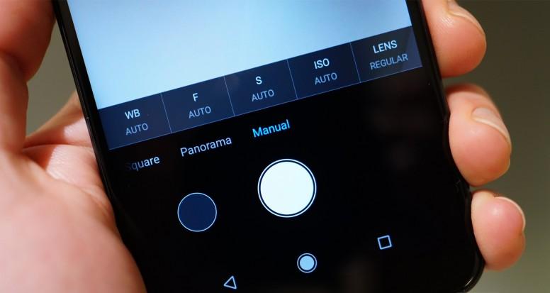 Mi A2 Rear Camera Explained - Mi A2 - Mi Community - Xiaomi