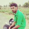 rharshad
