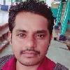 Radha Kishan Meena