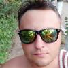 Senor_Vlad