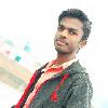 Vishal Jaiswal VJ