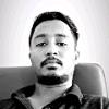M.Tareq