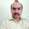 Reetesh Kumar Pandey