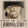 RonoR SoRo
