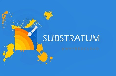 Substratum Theme for MIUI 10 - Themes - Mi Community - Xiaomi