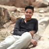 K.Puneeth Nag