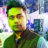 S.Aarzoo Singh