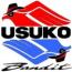 USUKO