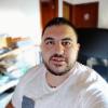 Sumara_adrian