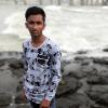 Fkaisal khan