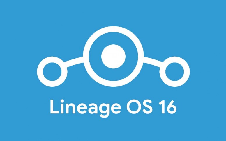 Unofficial] LineageOs 16 For Mi A1 [tissot] Based on Android
