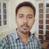 Rahul_Paul
