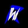 WonkaDroiid