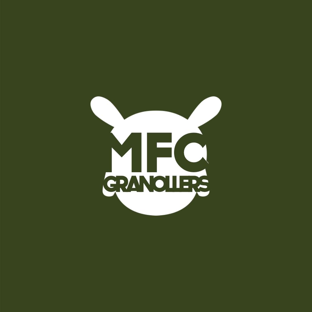 Mi FC Granollers