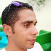 mohamed fateem