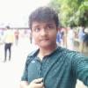 Atul Chandra Dash