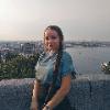 Anna Trubaeva