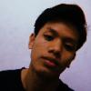 Fahmi Hendriawansyah