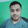 Aminul Islam Jahid
