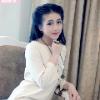 Quy Nhon