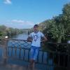 Sergey Sergeevich