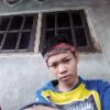 Bang_Meno