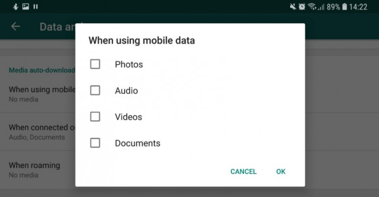 21 Essential WhatsApp Tips and Tricks You Should Know - Tips