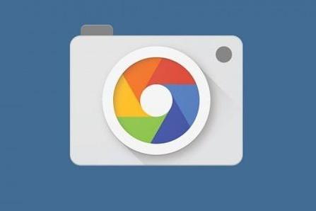 google camera poco f1