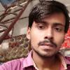 Shrawan Kumar Ray