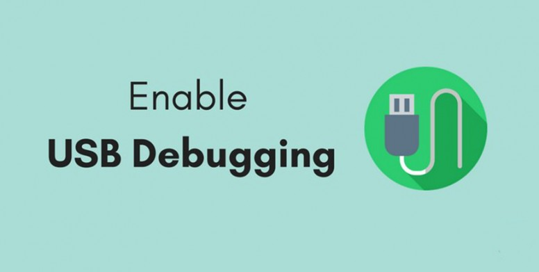 What is USB Debugging and How Do I Enable it? - Mi A2 Lite