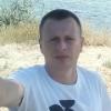 Ruslan326
