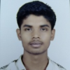 Anand singh1223