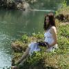 lesya_loony