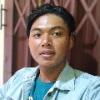 Muhammad Fajriyanor