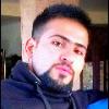 Haider Mohammed