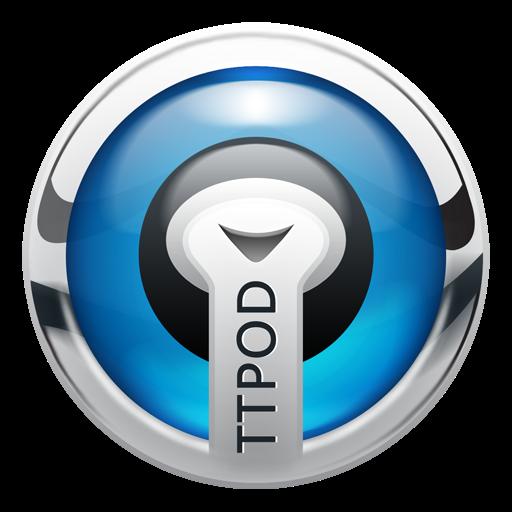 Music Player Keren Abiss Ttpod V8 4 0 Tips Dan Trik Mi Community Xiaomi