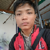 Amir Khan Saputra