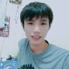 kho_pitsanu