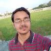 TS Tushar