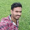 Mohan alawa