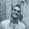 Eslam k. Abd ElMoty