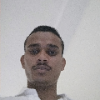Bhuneshwar Patel