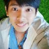 Trương Thiên Bình
