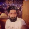 Alaa Al yunani