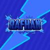 Rafhan_Arrasyid