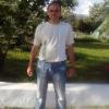 Sergei Mariupol