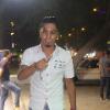 Mohamed Sheko