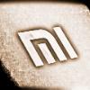 S.Xiaomi