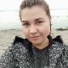 Julia Miroshnik